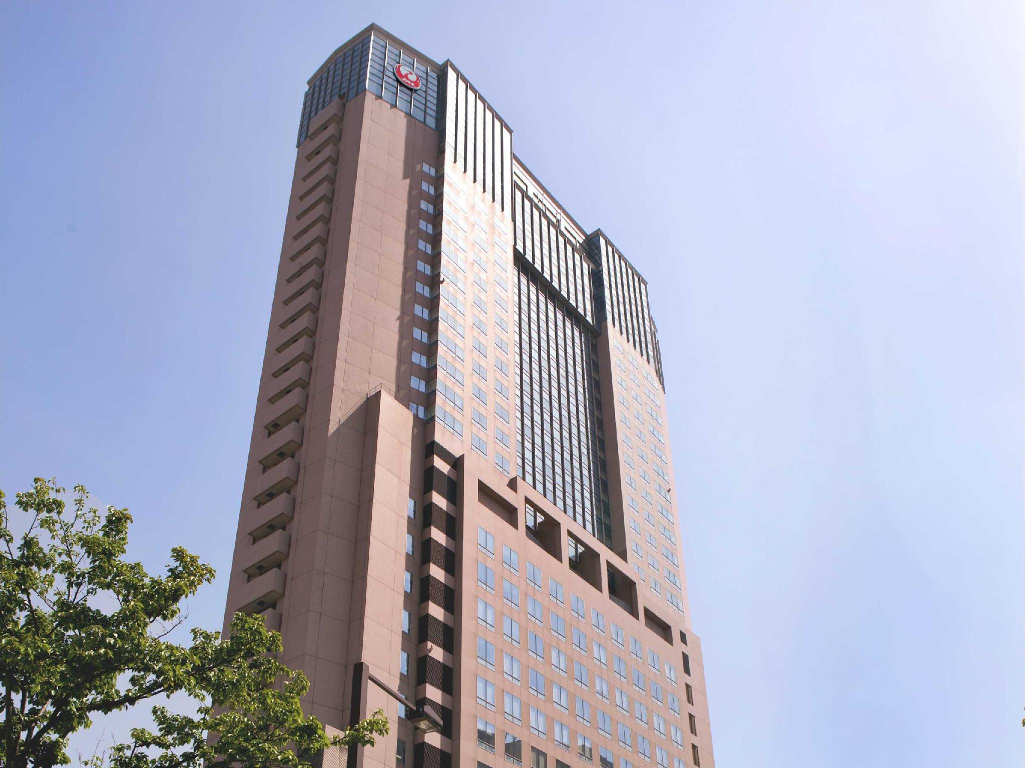 金澤金澤日航飯店 (Hotel Nikko Kanazawa)線上訂房|Agoda.com