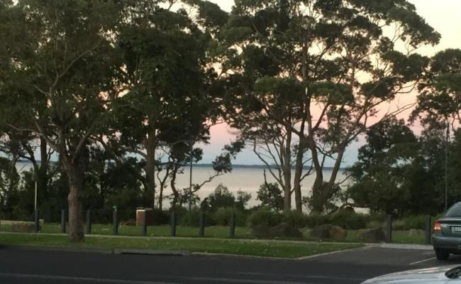 Book Huskisson Beach Motel Jervis Bay 2019 Prices From