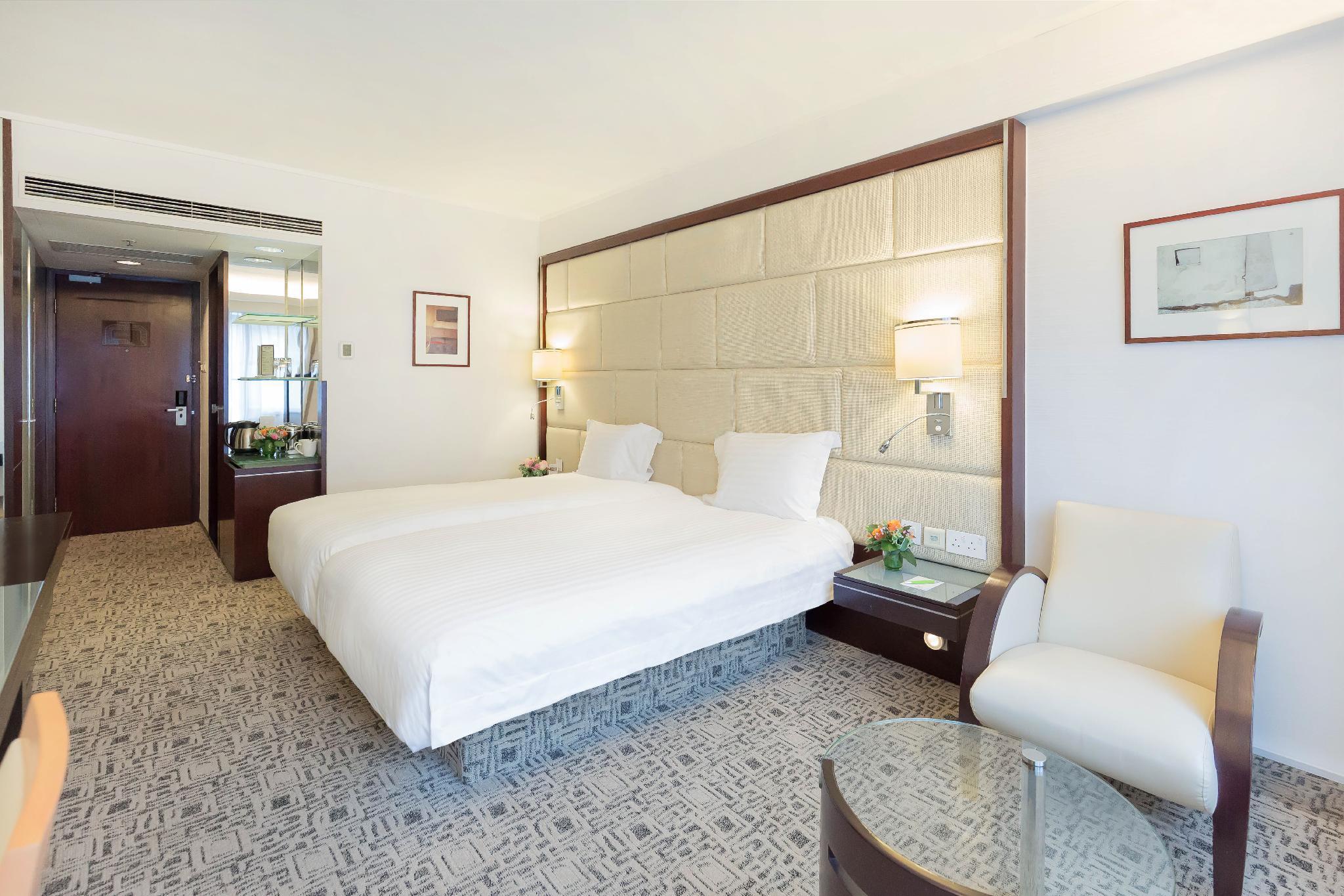 Regal Airport Hotel In Hong Kong Rooms Deals Reviews
