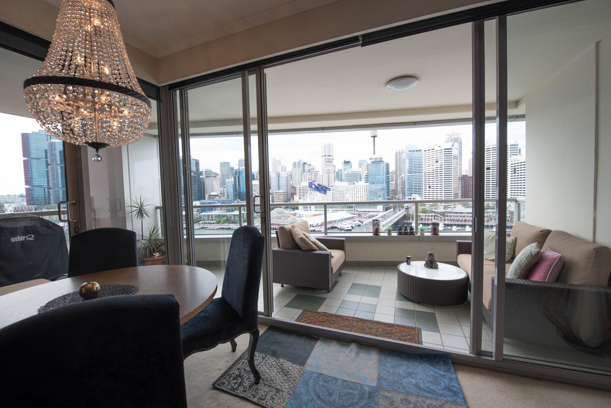 Hotels Near Darling Harbour Sydney Best Hotel Rates Near