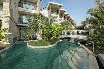 Sofitel Bali Nusa Dua Beach Resort In Indonesia - Room