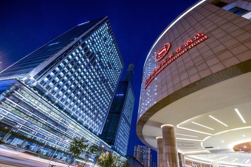 Hotels Near Tianjin Harbour Tianjin Best Hotel Rates Near