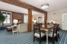 Argonaut Hotel In San Francisco Ca - Room Deals