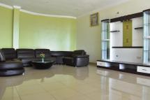 Lebanon Hotel Kigali In Rwanda - Room Deals &