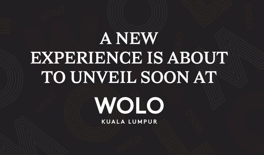 Wolo Bukit Bintang Hotel Kuala Lumpur Malaysia Agoda Com