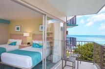 Aston Waikiki Circle Hotel Oahu Hawaii 111 - Save