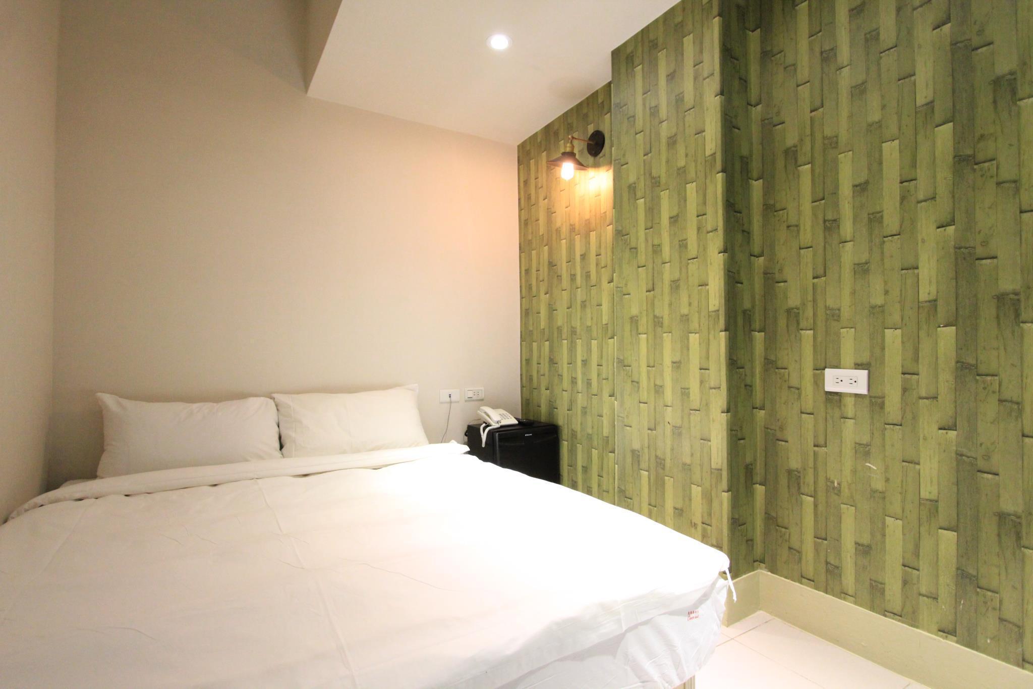 慶爾喜旅館   臺北市 2020年 最新優惠 │ 點進來看照片和評論~