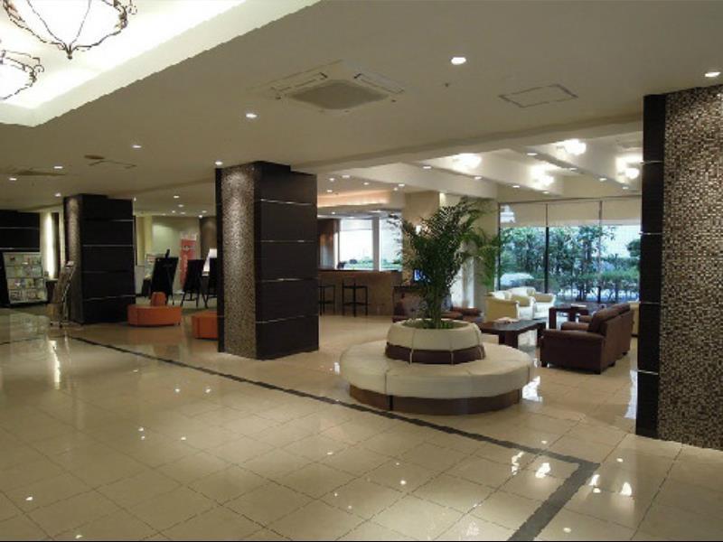 ホテルタイセイアネックス (Hotel Taisei Annex)|クチコミあり - 鹿児島