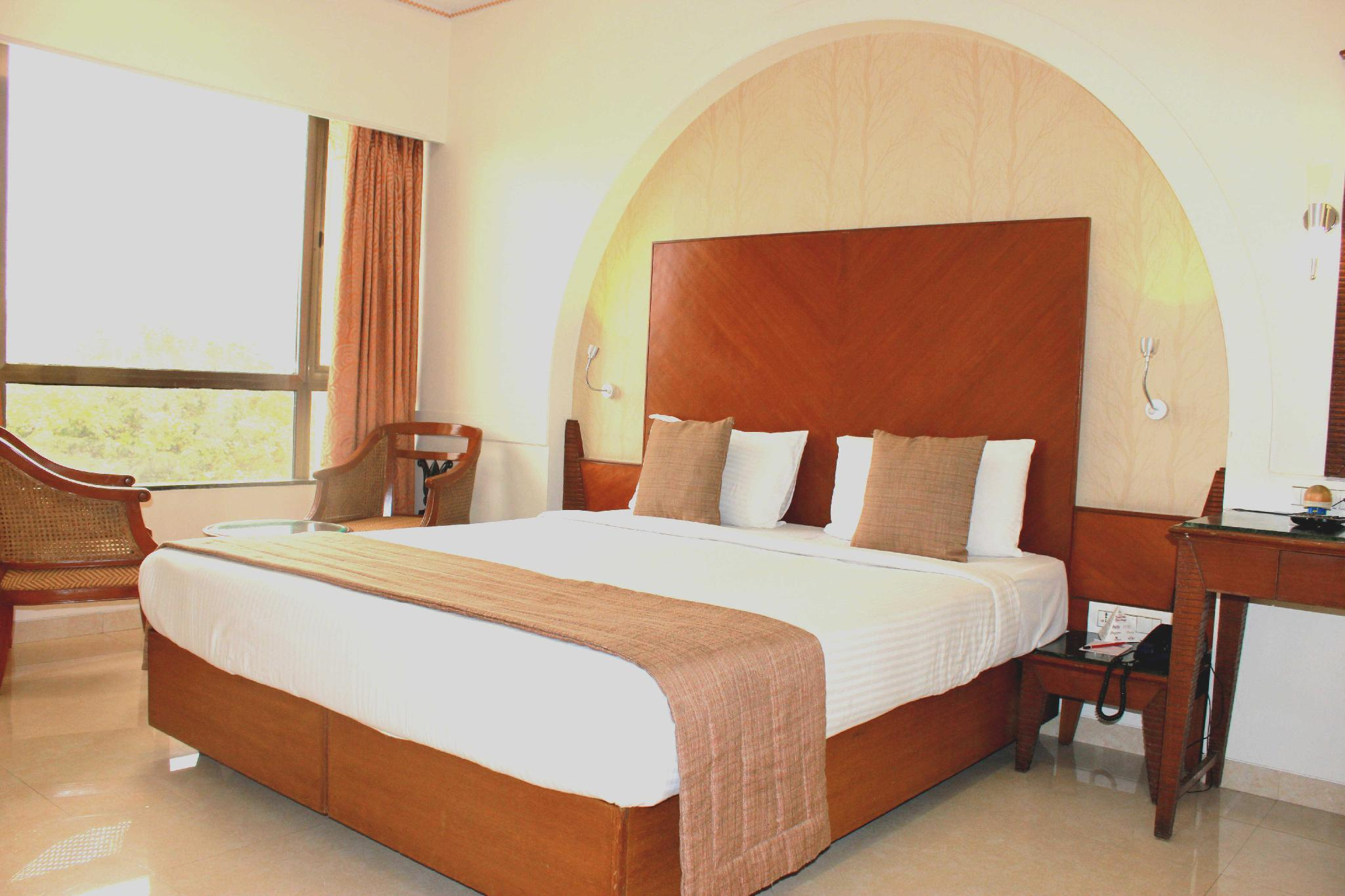 Hotel Supreme Heritage Mumbai India Photos Room Rates
