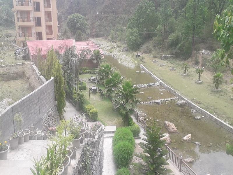 Rio Resort Kotdwara India Photos Room Rates Promotions