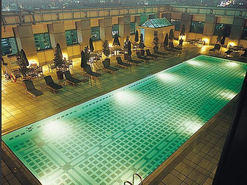 臺中市臺中金典酒店 (Splendor Hotel)線上訂房|Agoda.com