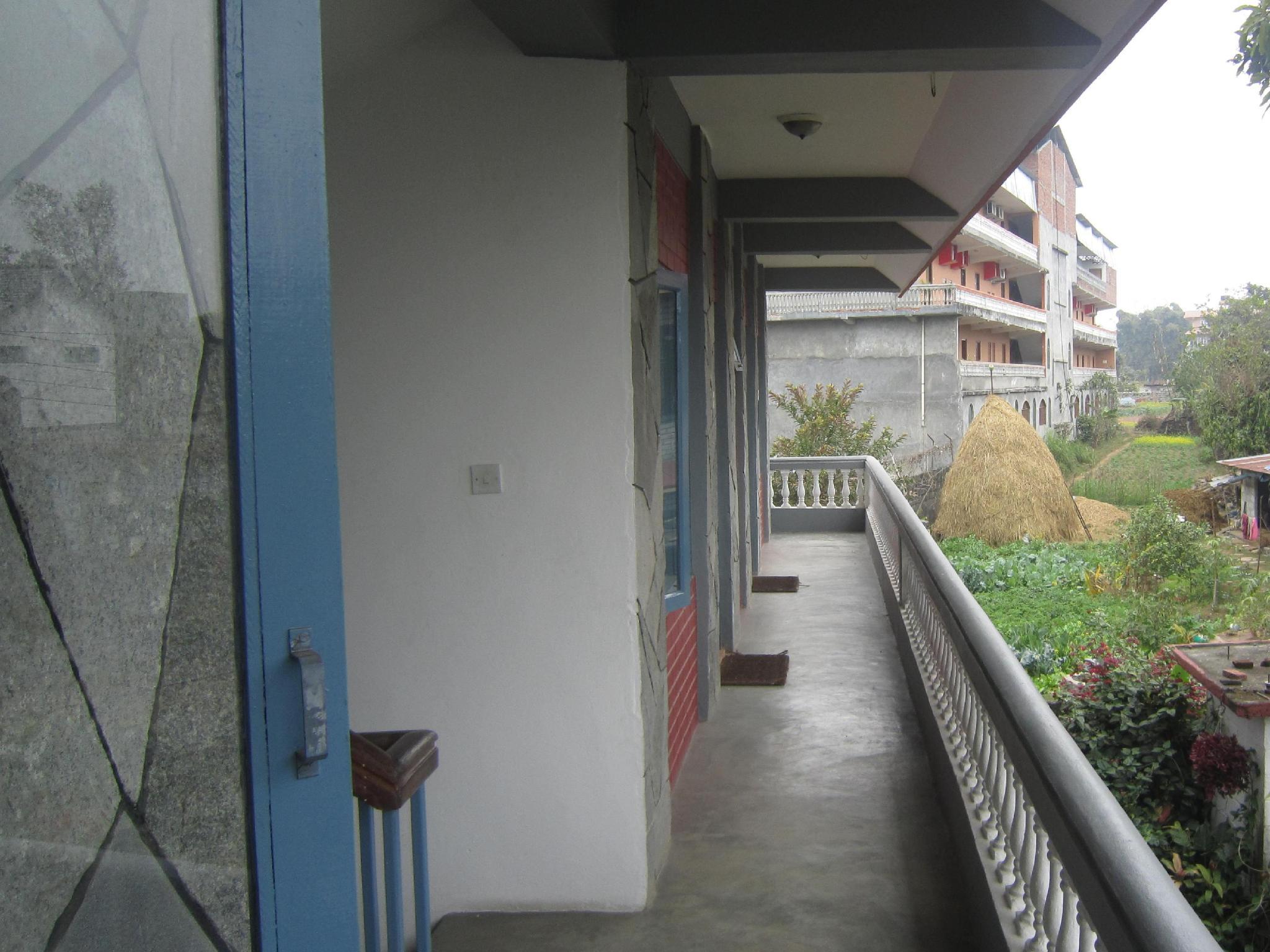 Hotel Mountain View Pokhara Nepal Photos Room Rates