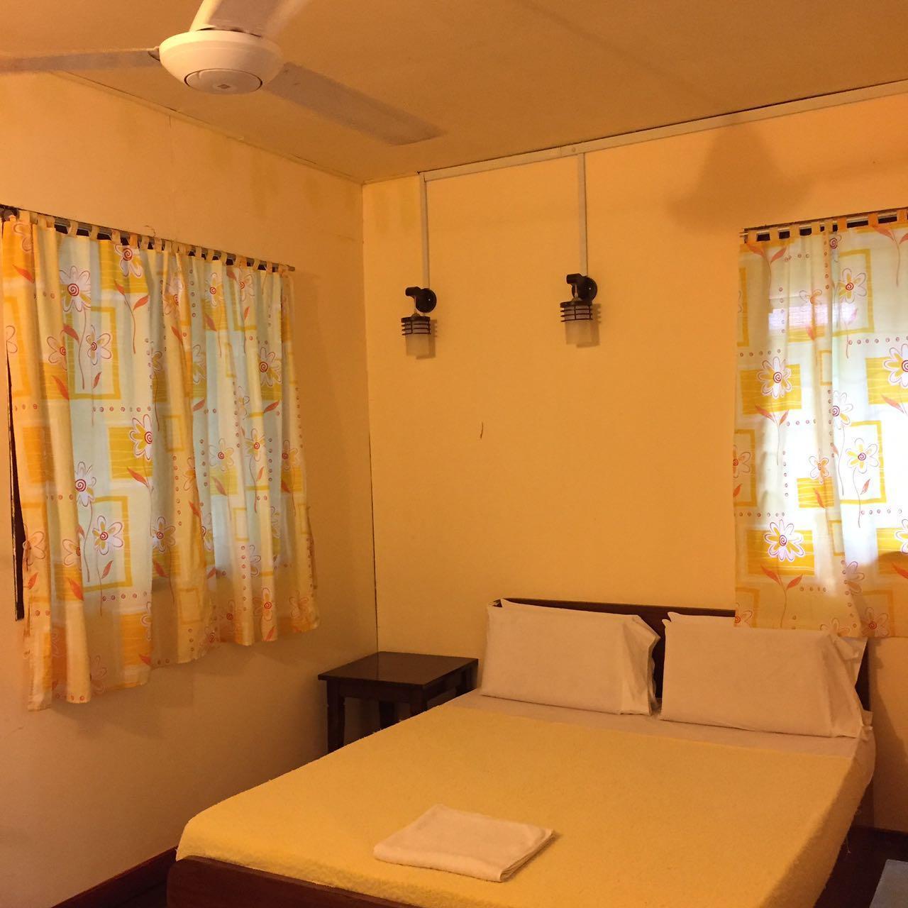 Singgahmata Holiday Camp Sdn Bhd In Sandakan Room Deals