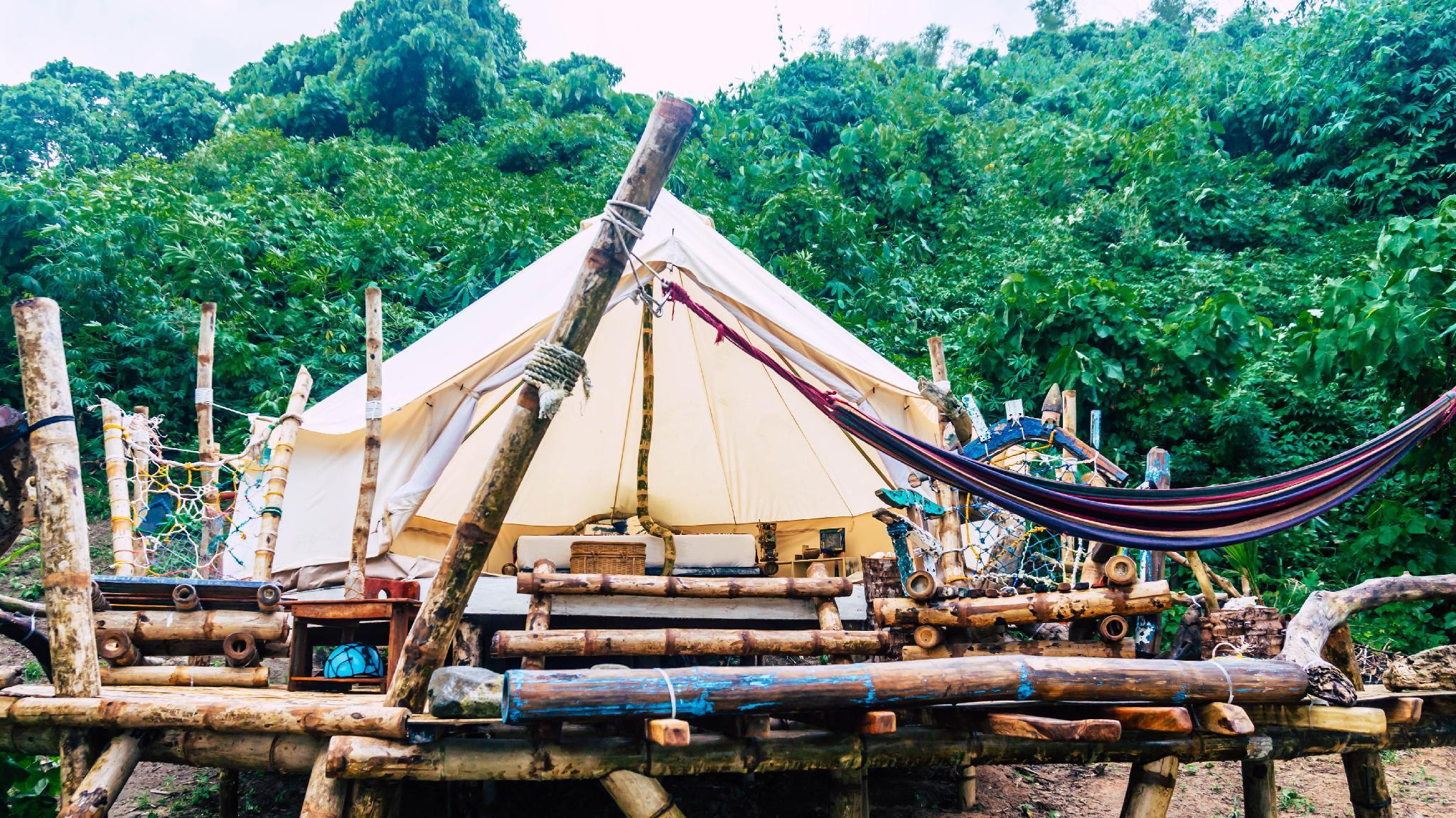 Promo 81 Off Dryft Darocotan Island Palawan Philippines