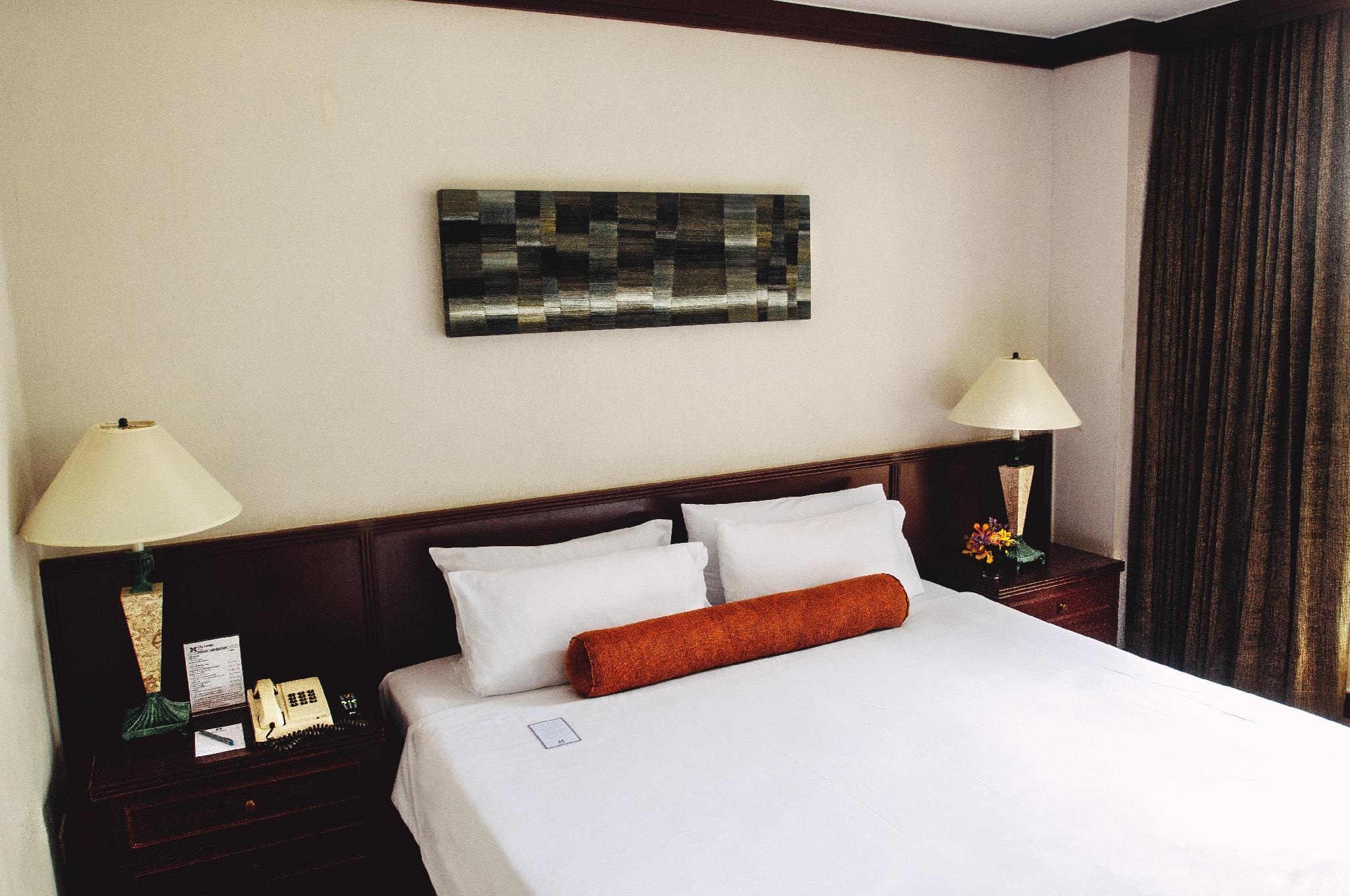 Hotels Near Nana Bts Station Bangkok Best Hotel Rates