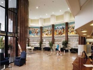 sofa beds costa blanca chaise lounge melbourne hotel marina in benidorm room deals