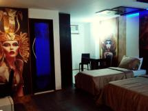 Icon Hotel North Edsa In Manila - Room Deals &