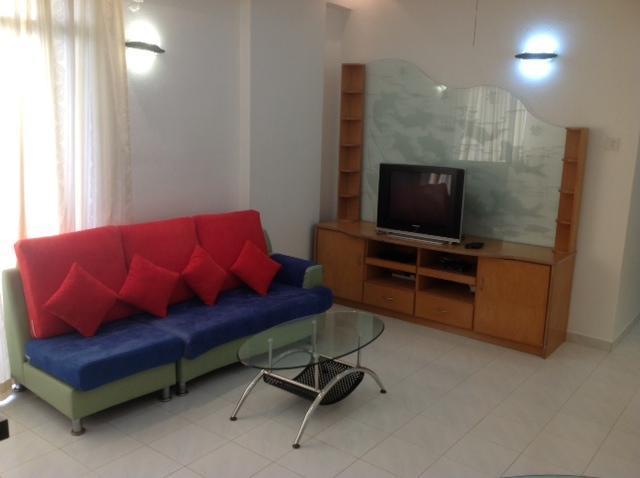 Ferringhi Delima Condo At Batu Ferringhi Apartment Penang
