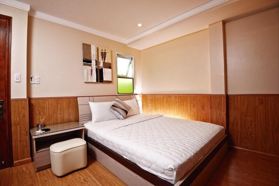 Truong Thinh Hotel Saigon In Ho Chi Minh City Room Deals