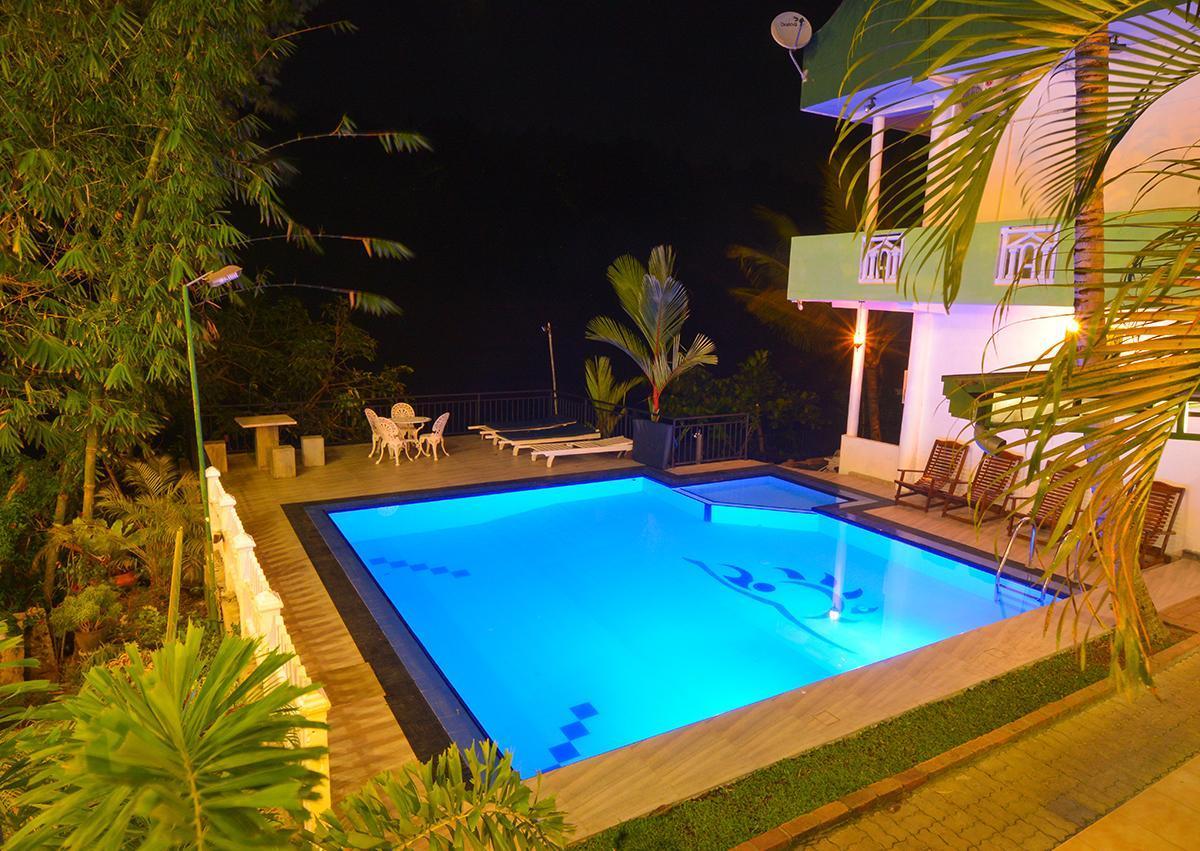 Kandy Riverside Villa Resort Villa Deals Photos Reviews