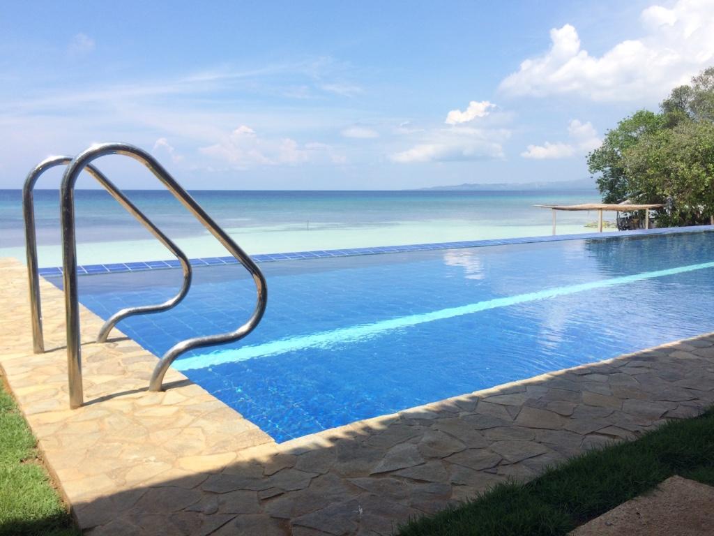 Toris Paradise Siquijor Island Booking Deals Photos