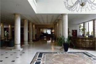 B4 Verona Leon D Oro Hotel In Italy Room Deals Photos