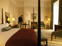 Macdonald Bath Spa Hotel In United Kingdom - Room Deals