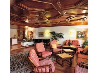 Se tilbud på hotel de la poste, herunder fuldt refunderbare priser med gratis afbestilling. Hotel De La Poste Cortina D 39 Ampezzo 2021 Updated Prices Deals