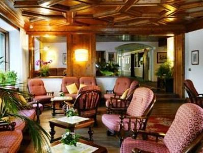 Retrouvez toutes les informations sur cet hébergement avec viamichelin hotel et réservez au meilleur tarif. Hotel De La Poste Cortina D 39 Ampezzo 2021 Updated Prices Deals