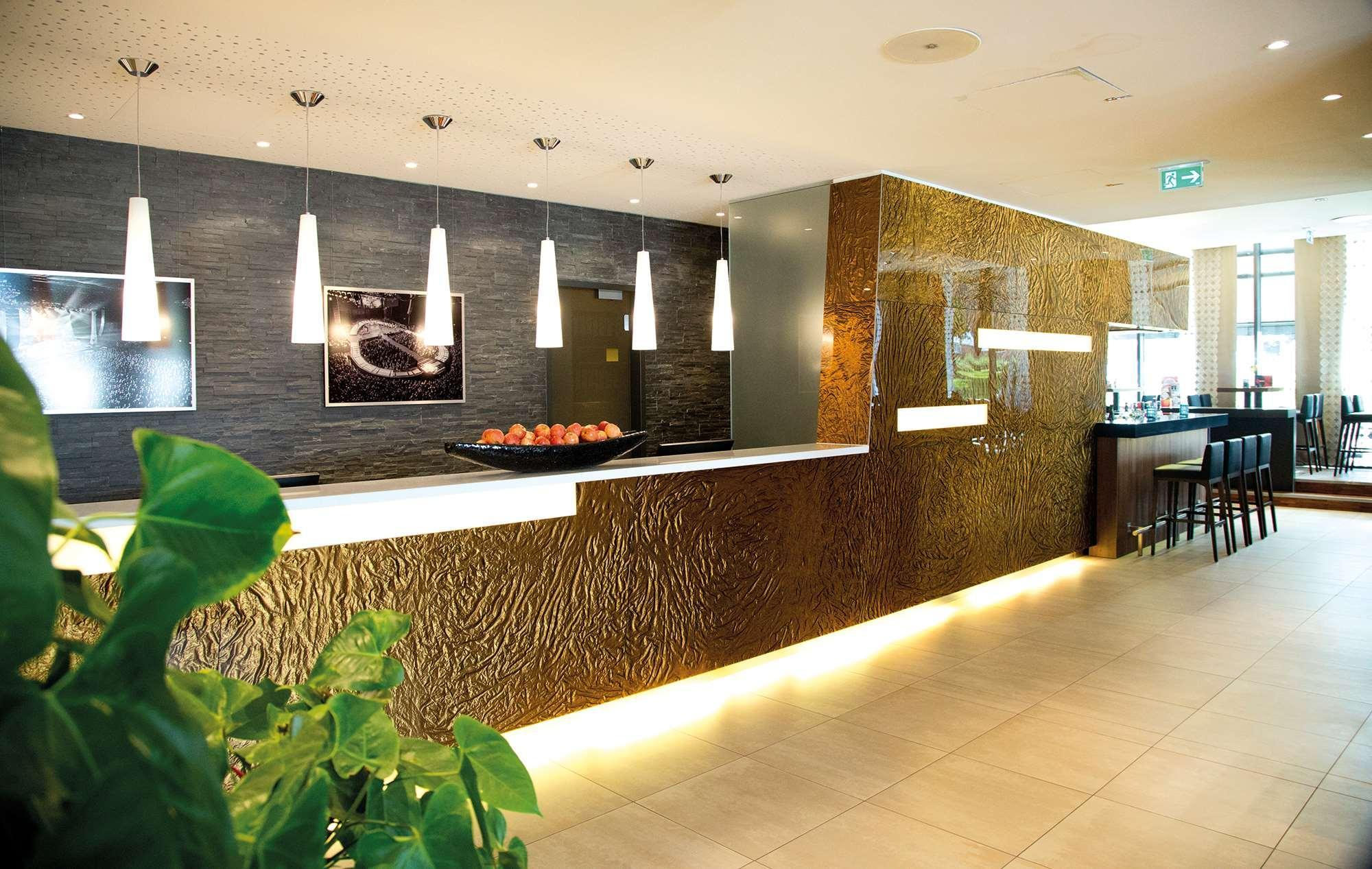 bigbox allgau hotel kempten booking