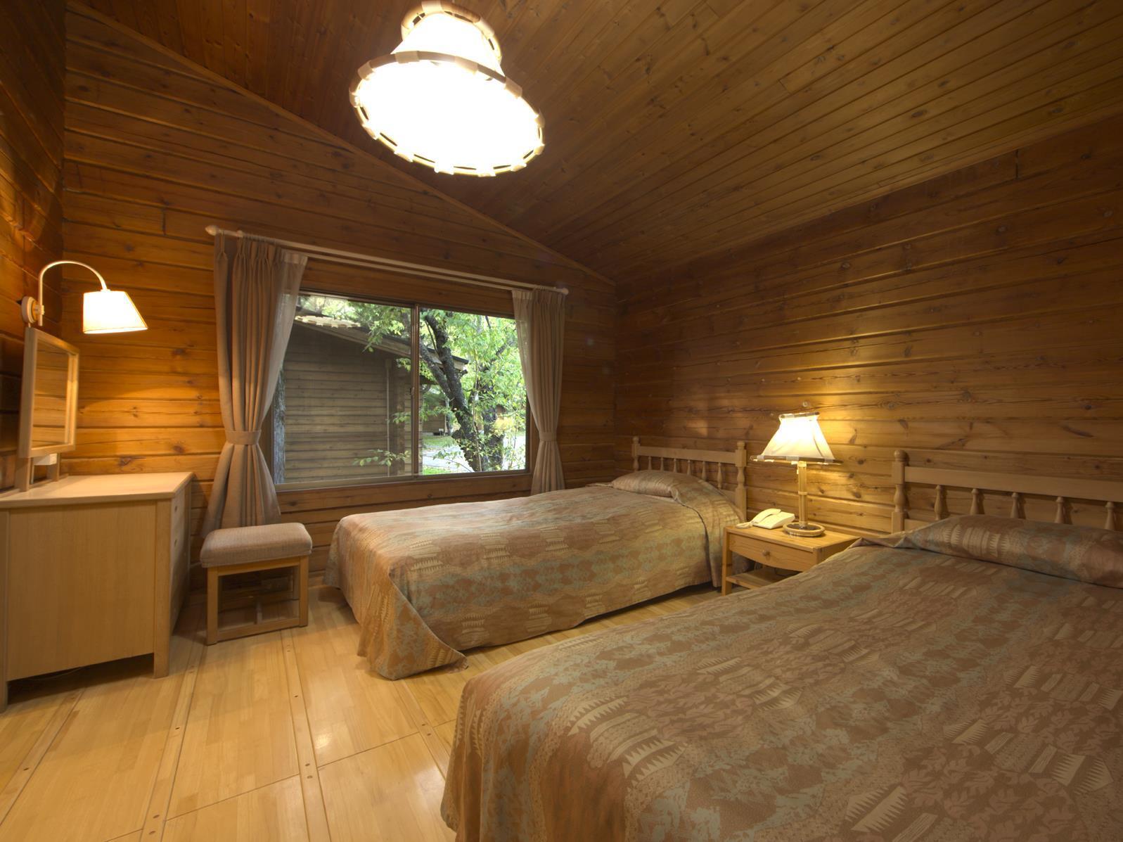 輕井澤輕井澤王子大飯店西館 (Karuizawa Prince Hotel West)線上訂房|Agoda.com