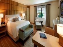 Arizona Biltmore Waldorf Astoria Resort - Room Deals
