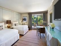 Arizona Biltmore Waldorf Astoria Resort - Room Deals