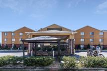 Comfort Inn In Nashville Tn - Room Deals &
