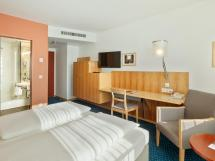 Austria Trend Hotel Messe Wien In Vienna - Room Deals