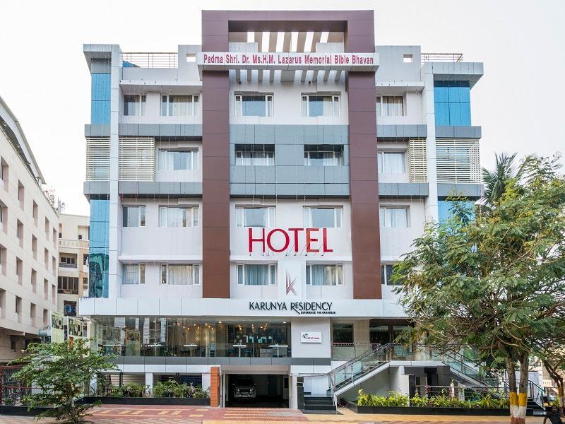 Hotels Near Jollee Bee Visakhapatnam Best Hotel Rates