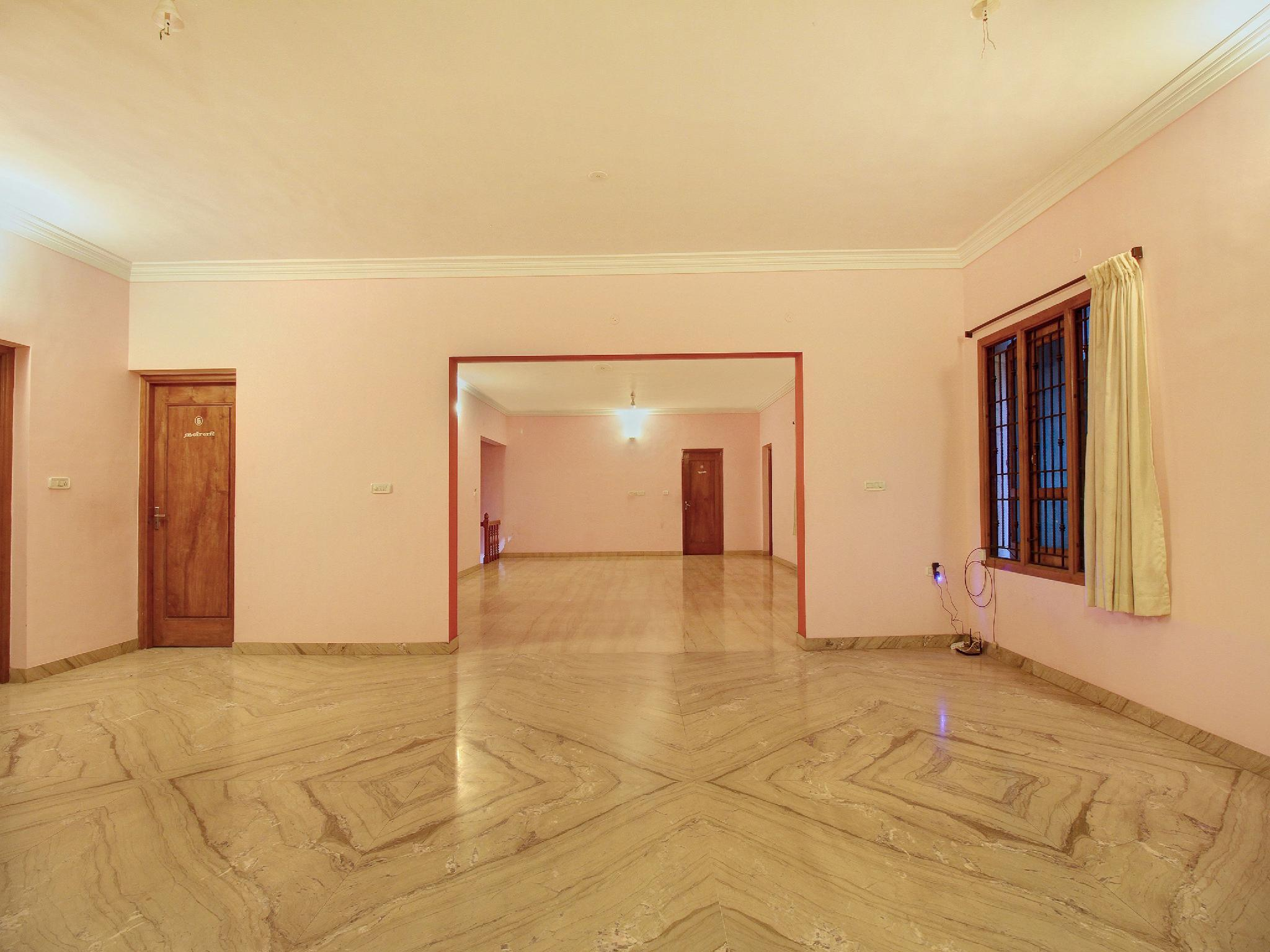 Oyo 7355 Covinille In Madurai Room Deals Photos Reviews