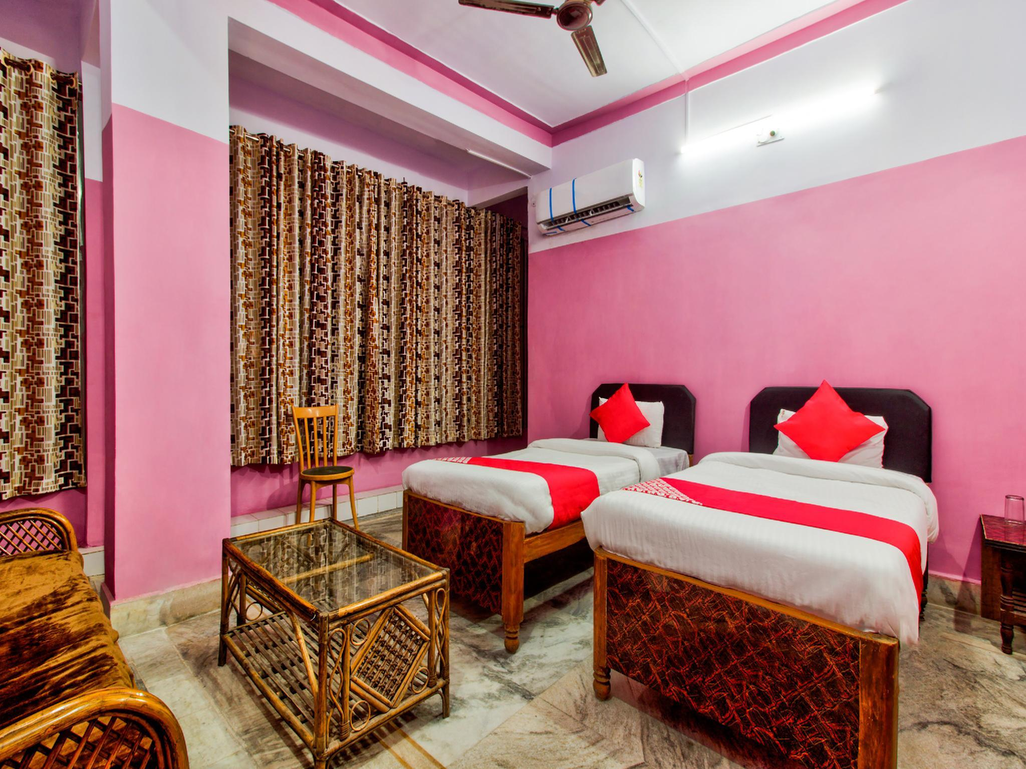 Oyo 24518 Aastha Hotel Jamshedpur Photos Room Rates