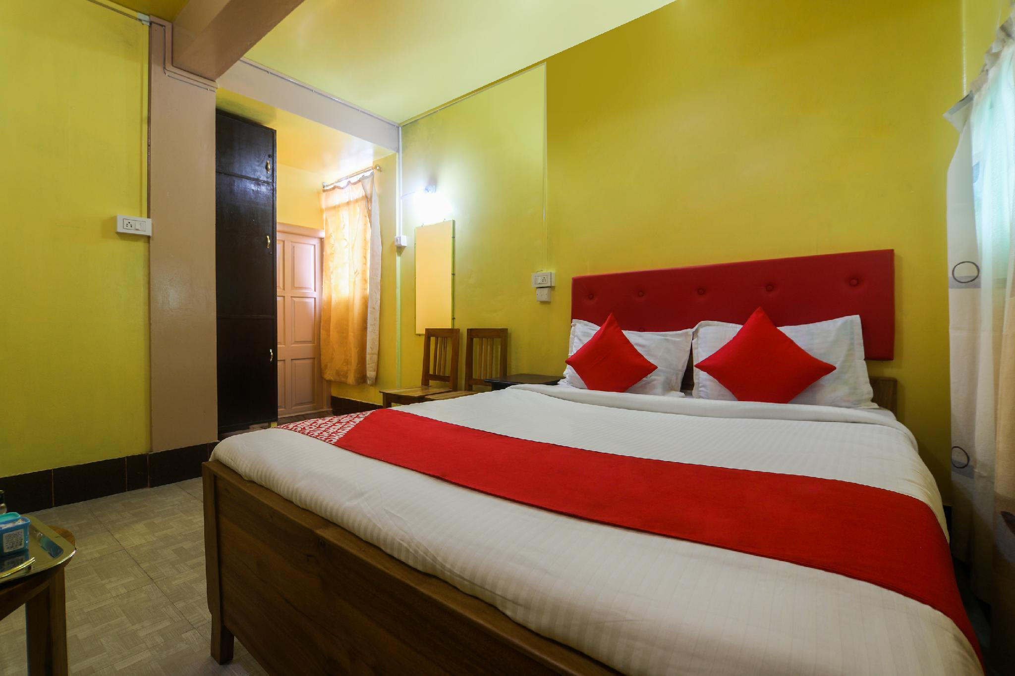 Oyo 18330 Stay At Jo S Guest House In Shillong Room Deals