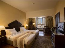 Arabian Courtyard Hotel & Spa In Dubai - Room Deals