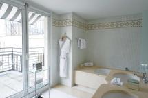 Hotel Lancaster In Paris - Room Deals &