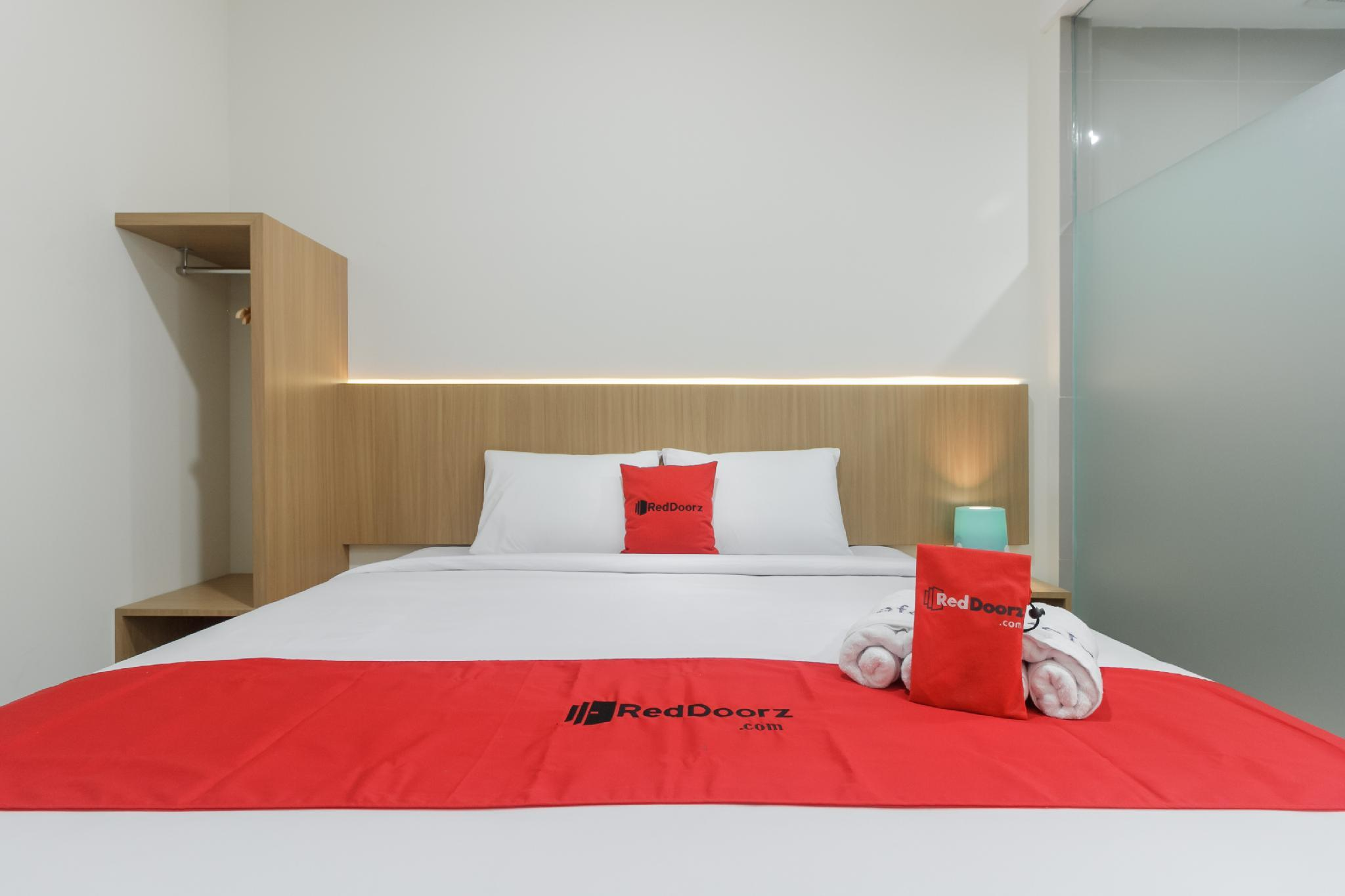 Reddoorz Near Mall Ska Pekanbaru Indonesia 2019 Reviews