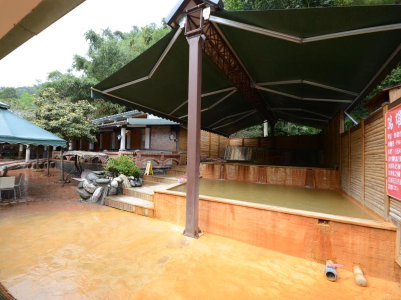 花蓮縣瑞雄溫泉山莊 (Ruixiong Hotspring Villa)線上訂房|Agoda.com