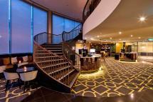 Bolton Hotel In Wellington