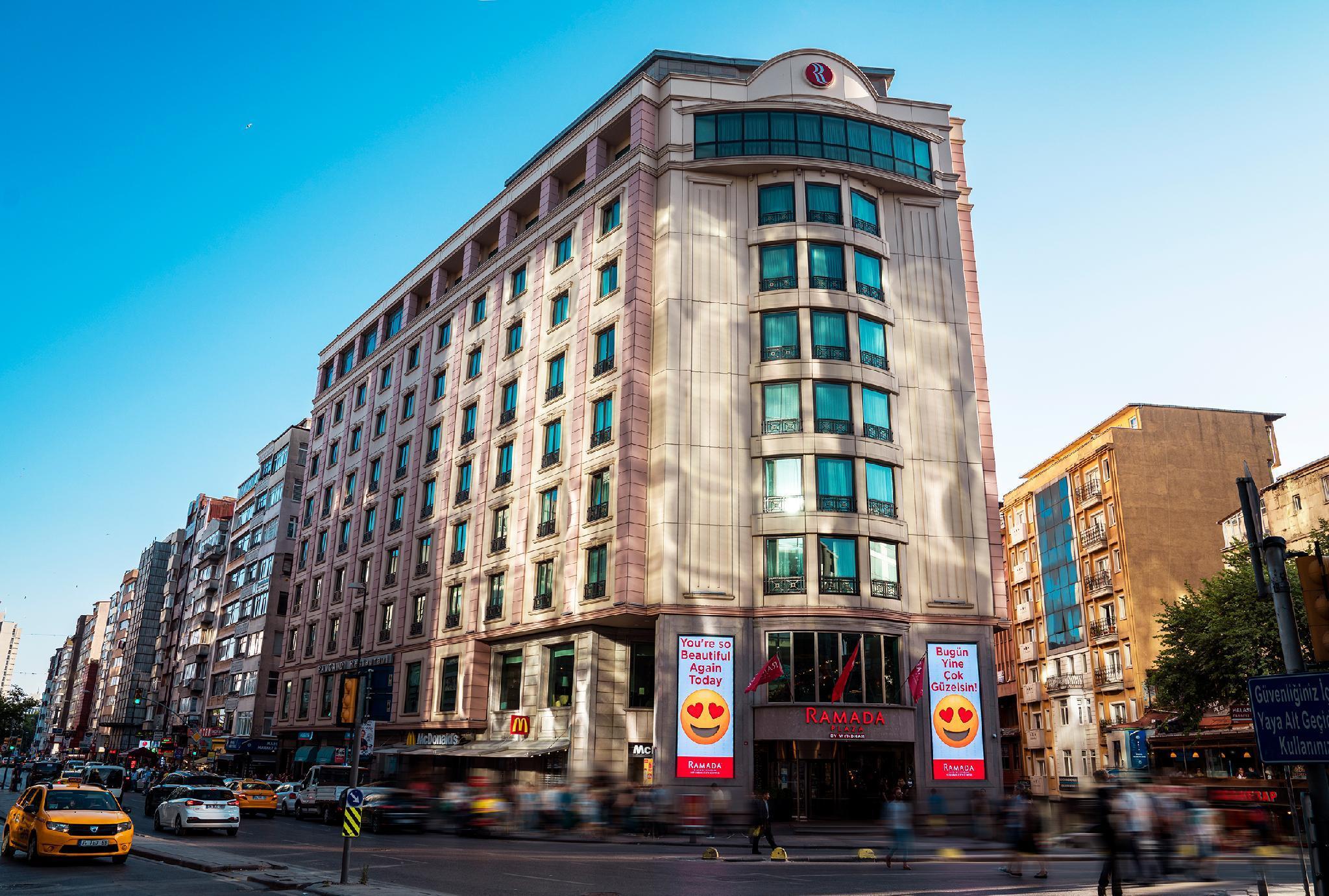Noble22 Suites Beyoglu Istanbul Room Deals Photos Reviews