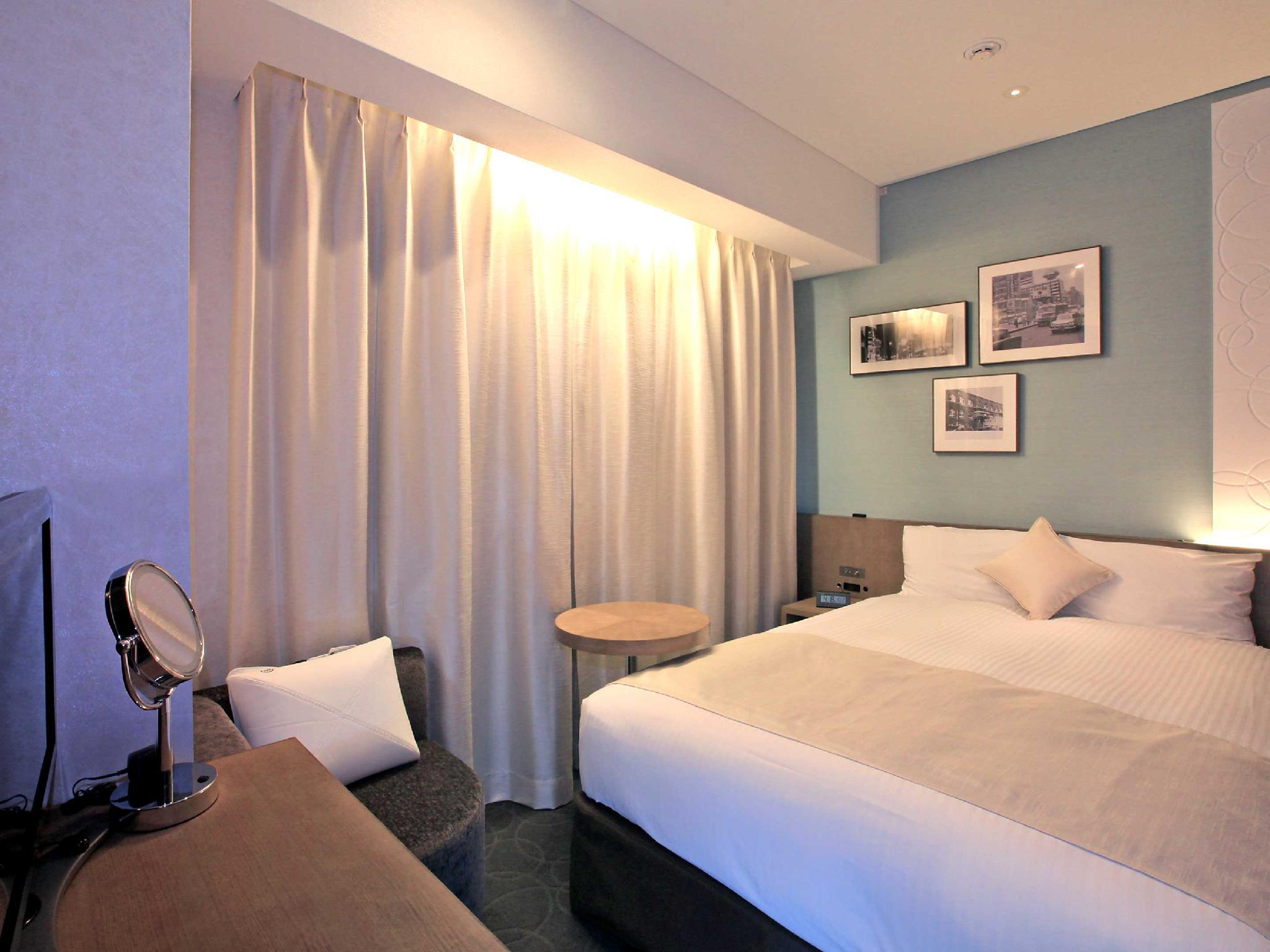 Hotel Gracery Ginza In Tokyo Room Deals Photos Reviews