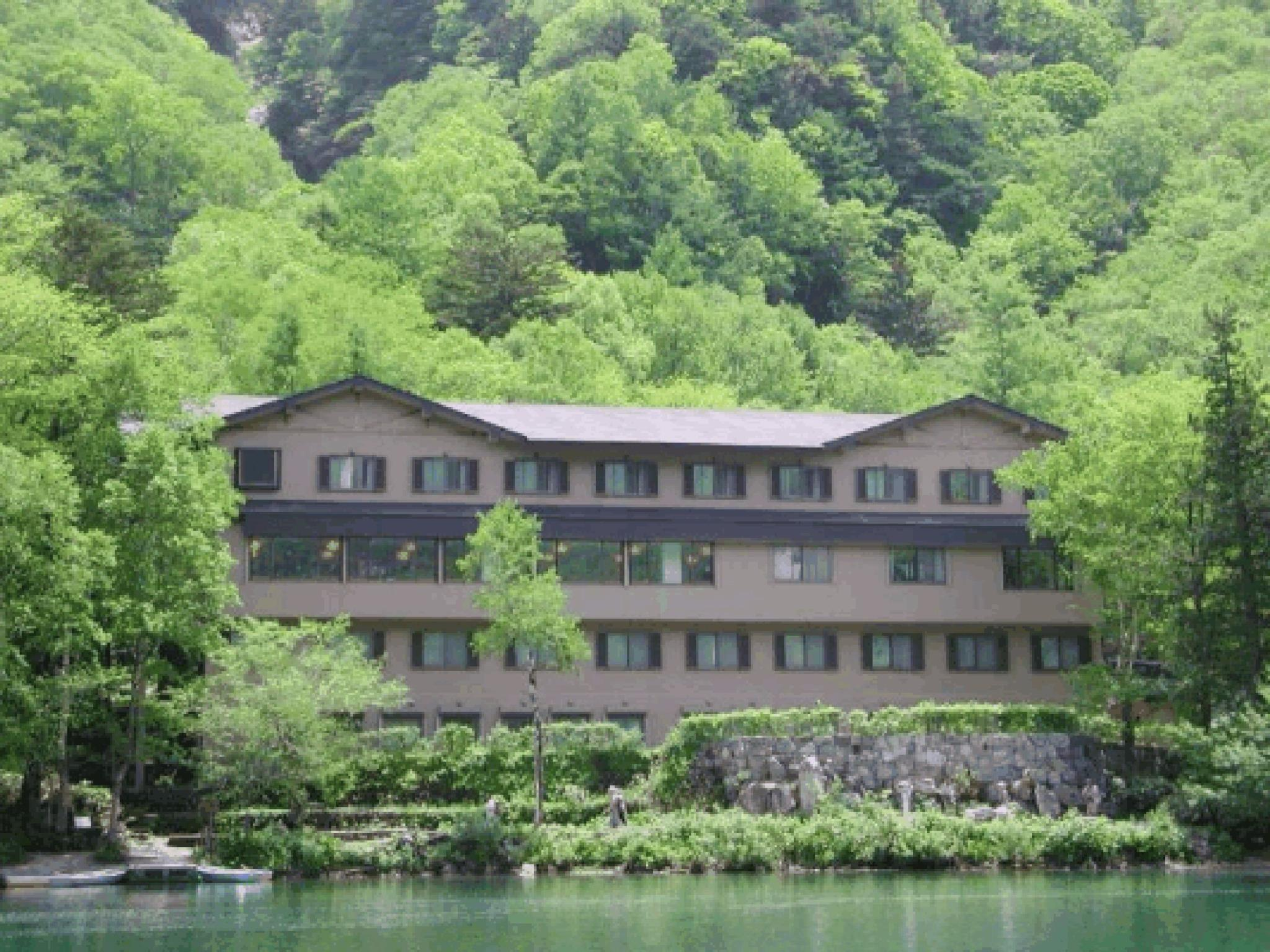 松本上高地大正池酒店 (Kamikochi Taishoike Hotel) - Agoda 提供行程前一刻網上即時優惠價格訂房服務