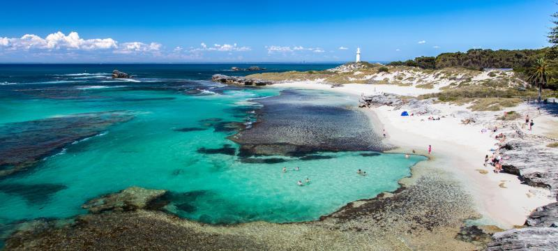 Book Karma Rottnest Rottnest Island 2019 Prices From A