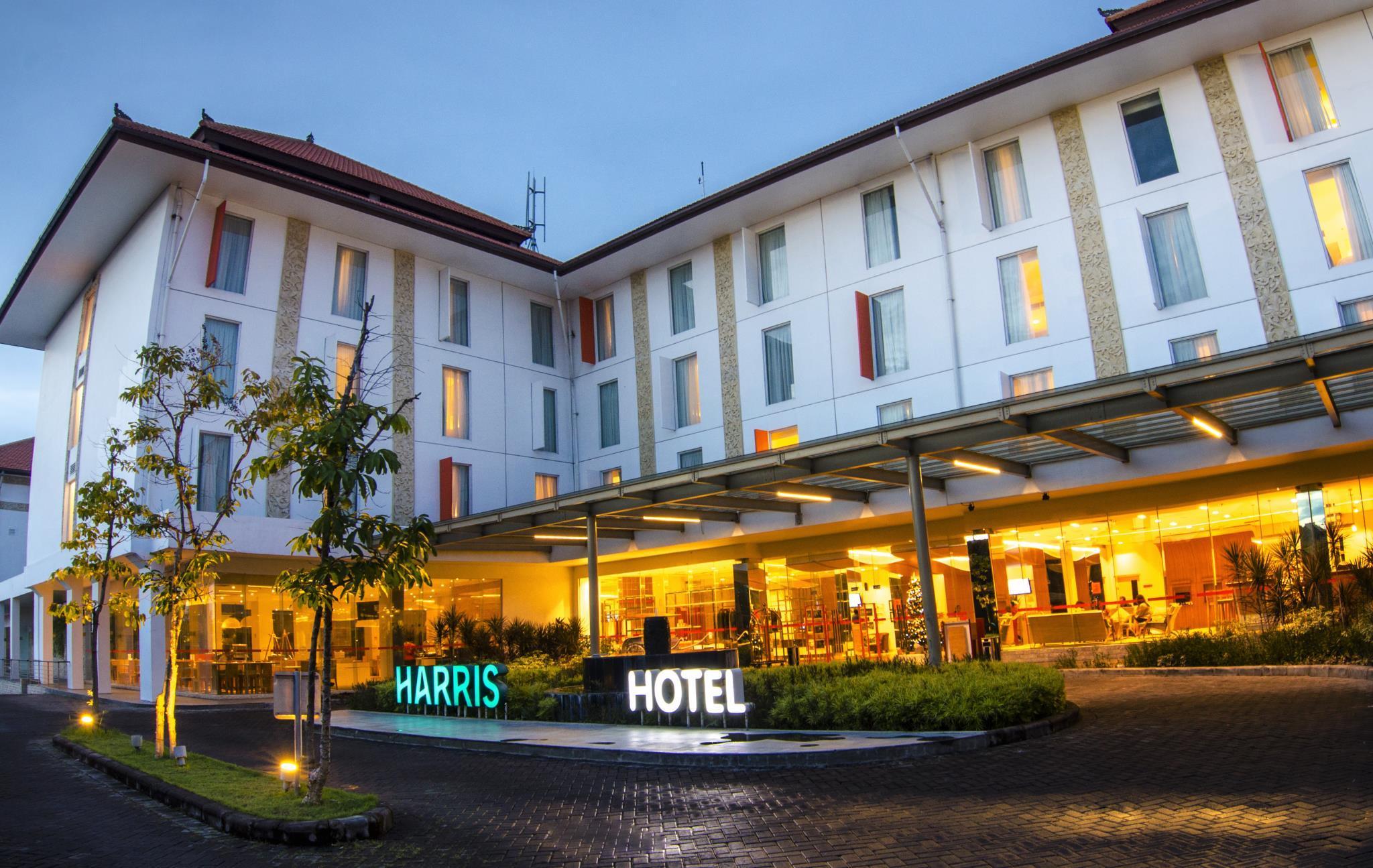 Hotels Near Ngurah Rai International Airport Bali Best