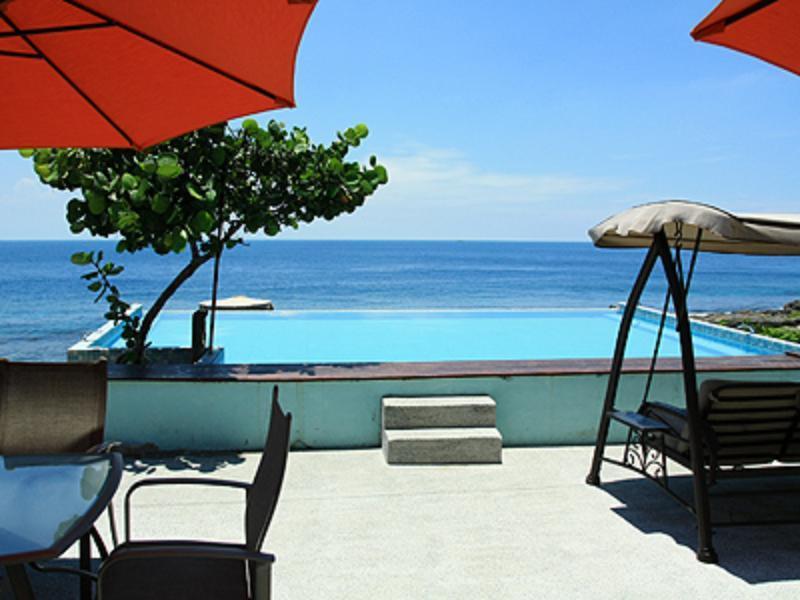 小琉球漁村觀海Villa (Fish Villa) - Agoda 提供行程前一刻網上即時優惠價格訂房服務